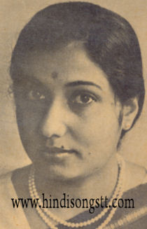 Aarti Mukherjee Photos, Famous Indian & Bengali Film Playback Singer