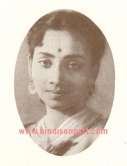 geeta dutt songs listgeeta dutt songs, geeta dutt biography, geeta dutt songs list, geeta dutt duets, geeta dutt daughter, geeta dutt bengali songs, geeta dutt babuji dheere chalna, geeta dutt death reason, geeta dutt actress, geeta dutt ke song, geeta dutt waqt ne kiya, geeta dutt bengali songs list, geeta dutt video songs, geeta dutt song lyrics, geeta dutt duet songs, geeta dutt waqt ne kiya lyrics, geeta dutt mp3mad, geeta dutt meri jaan, geeta dutt mp3 download, geeta dutt bengali songs download