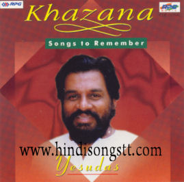 Yesudas Rare Cd S Photos Vinyl Lp S Songs Bhajans Bhagvad Gita Yesudas, the living legend, with his heavenly voice has given timeless classics of hindi cinema. vinyl lp s songs bhajans bhagvad gita