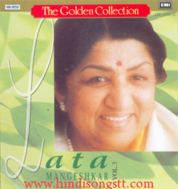 Lata Mangeshkar Rare Photos Amp Biography Rare Cd S Vinyl
