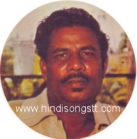 Sonny 'Sputnick' Balram Sonny Balram Mr. Sputnick Of Trinidad
