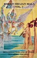 Bhakti Bhajan Mala Vol.1