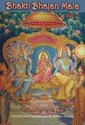 Bhakti Bhajan Mala Vol. 3