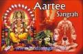 Aartee Sangrah