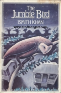 The Jumbie Bird - Ismith Khan