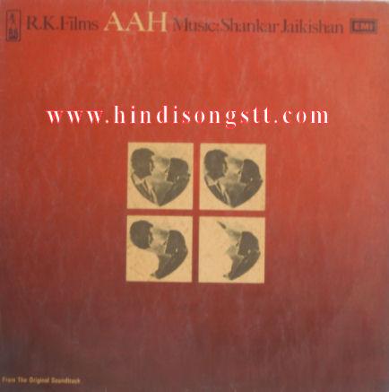 Hindi Film Lp Indian Movie Lp Amp Vinyl Records Classic
