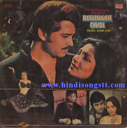 The Qaidi Movie Download In Hindi