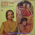 Bhakti Main Shakti