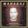 Maharaj Innovations 5