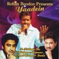 Rohan Boodoo Presents Yaadein