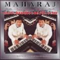 Maharaj Innovations 3 & 4