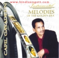 Melodies Of The Golden Era