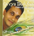 Divya Darshan - Vision Of The Divine