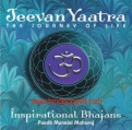 Jeevan Yaatra - The Journey Of Life