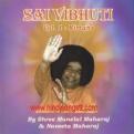 Sai Vibhuti Vol.1 - Kirtans