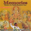 Memories - Bhajans By Pundit Ramdath Vyas