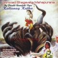Bhagavata Mahapurana (Kalianag Katha) - By Pundit Ramdath Vyas