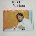 Devi Vandana