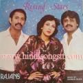 Rising Stars - Rajans