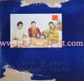 Geets & Ghazals Of Deodath R. Jagdeo