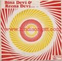 Bina Devi & Reena Devi (Gari) 3213-0600