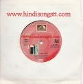 Ram Sahai Amar - Hindi Birha - 45-N.39002 (Rec.1)