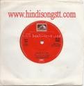 Ram Sahai Amar - Hindi Birha - 45-N.39002 (Rec.2)