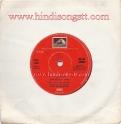 Ram Sahai Amar - Hindi Birha - 45-N.39002 (Rec.3)