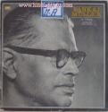 Pankaj Mullick Hindi Songs - ECLP2586