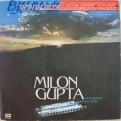 Milon Gupta - Mouth Organ Hindi Film Tunes - S/MOCE3021