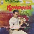 Kanhaiyalal - Shehnai Film Tunes - S/MOCE4040