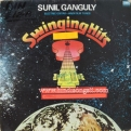 Sunil Ganguly - Swinging Hits