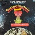 Sunil Ganguly - Swinging Hits
