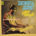 Sunil Ganguly - Sentimental Journey (1)