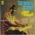 Sunil Ganguly - Sentimental Journey (2)