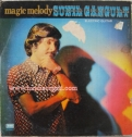 Sunil Ganguly -  Magic Melody