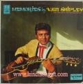 Memories By Van Shipley (2)