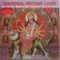 Universal Mother Laxmi (1)