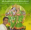 Pt. Munelal Maharaj - Brindaavana Bhajans