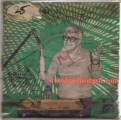 C. Ramchandra - Mere Krishna Saware - 7EPE4099