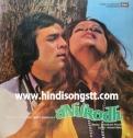 Anurodh (1976)
